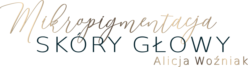 zalecenia po zabiegu mikropigmentacji